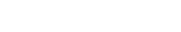 AD-SIGNUM | Stealth monitoring for civil structures